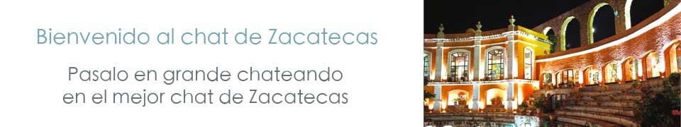 Chatzacatecas